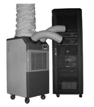 Portable Server Room Ac Unit Computer Room Ac Units